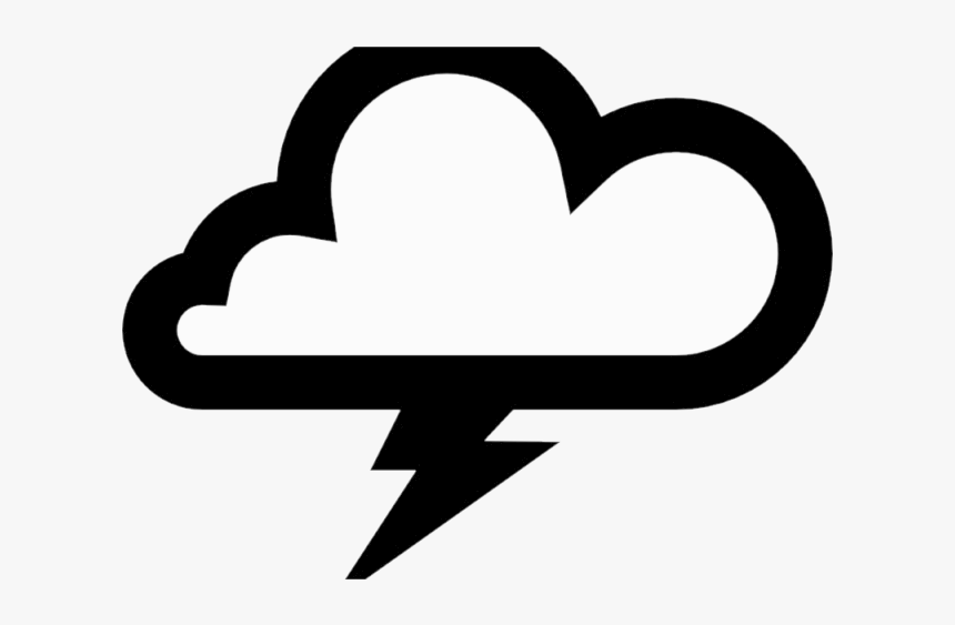 thunderstorm clipart lightning bolt thunder cloud vector thunderstorm icon png transparent png transparent png image pngitem thunderstorm clipart lightning bolt