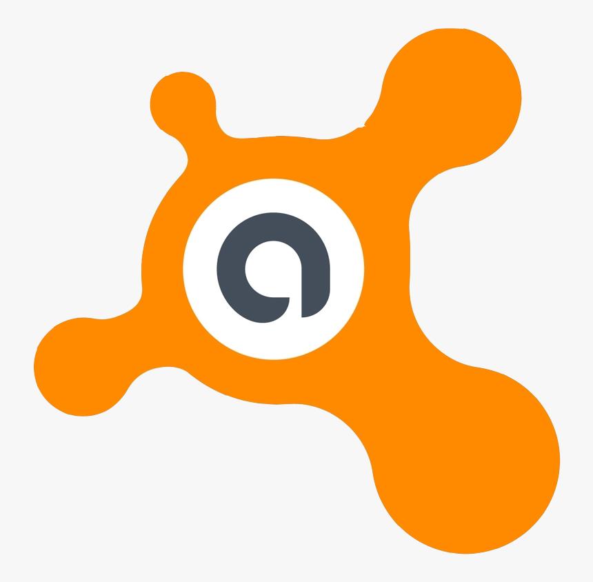 Transparent Avast Png - Avast Free Antivirus Icon, Png Download ,  Transparent Png Image - PNGitem