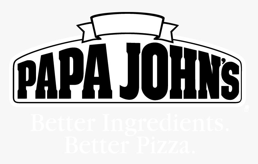 Paqpa logo