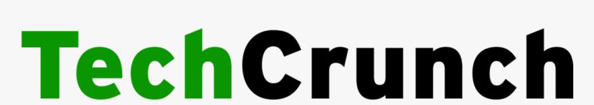 Techcrunch Logo Svg, HD Png Download , Transparent Png Image - PNGitem