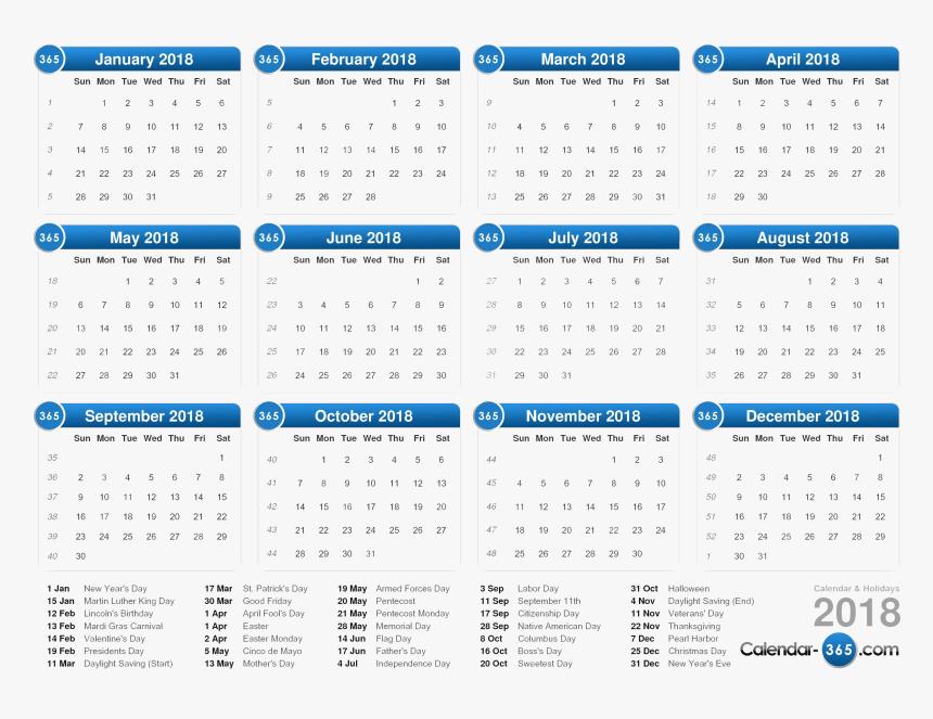 2023 2022 Calendar.Text 2023 Calendar With Holidays Hd Png Download Transparent Png Image Pngitem