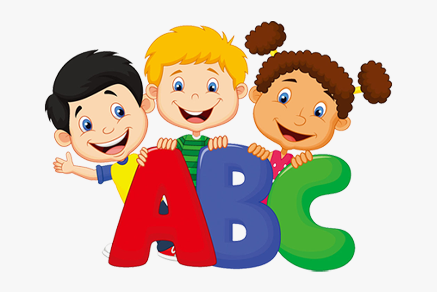 Student Pre-school Child Play - Kids School Clipart, HD Png ...