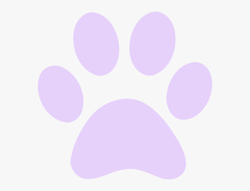 Transparent Dog Paws Png Purple Dog Paws Clipart Png Download Transparent Png Image Pngitem Coronavirus photos new backgrounds popular beauty photos popular transparent png collages. purple dog paws clipart png download