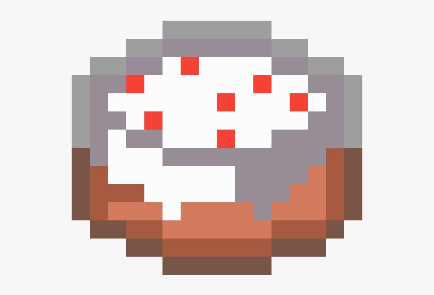 Minecraft Cake Png Transparent Png Transparent Png Image Pngitem