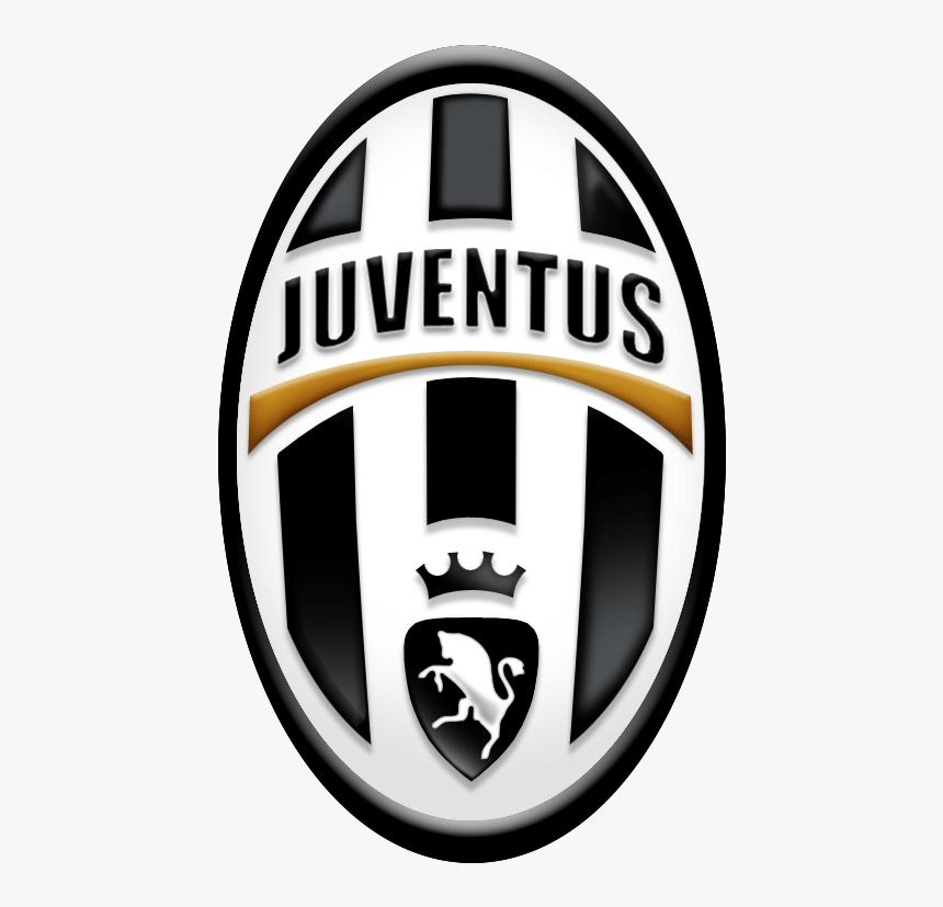 juventus logo juventus f c hd png download transparent png image pngitem juventus logo juventus f c hd png
