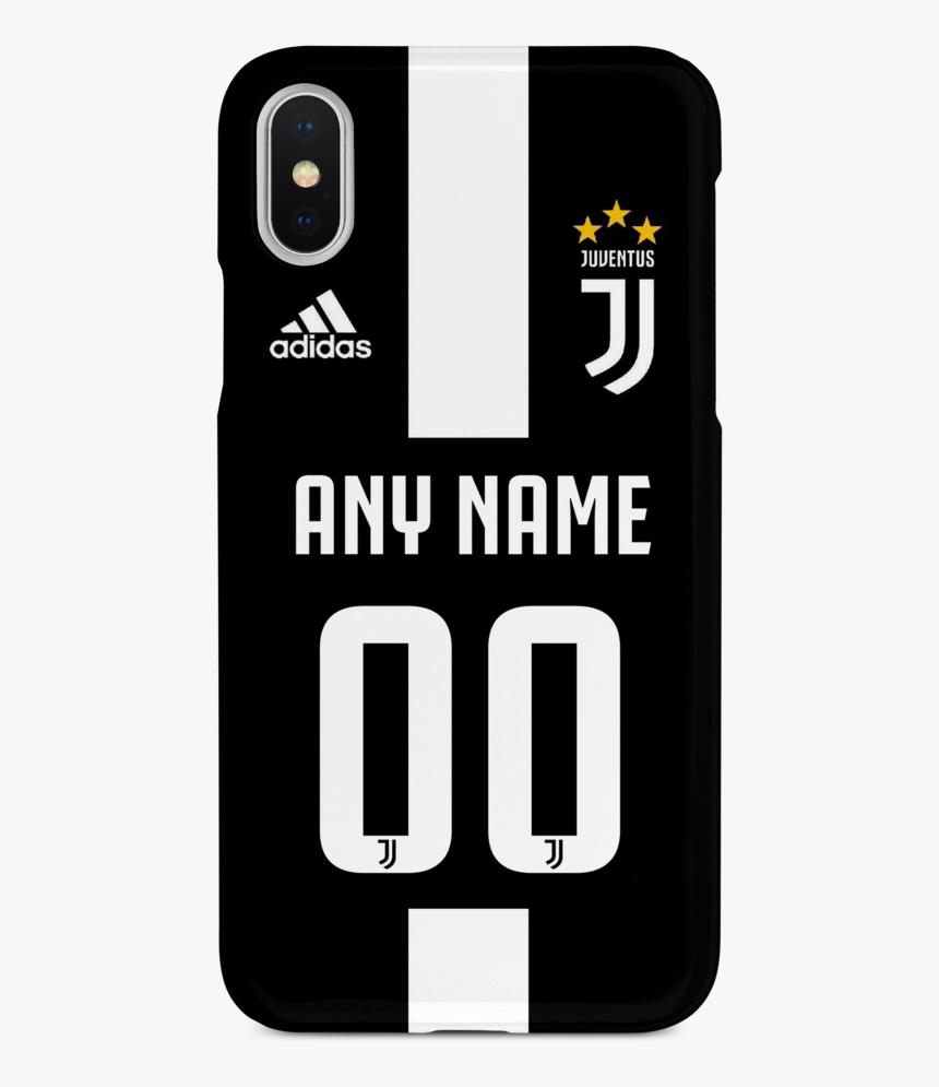 14++ Juventus Logo Png White