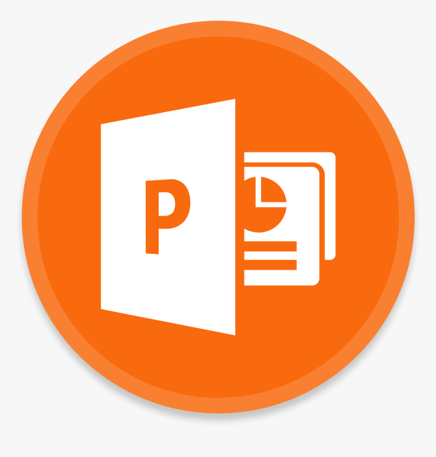button ui 2 microsoft office download icon powerpoint png transparent png transparent png image pngitem button ui 2 microsoft office download