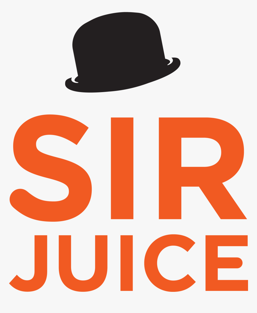 orange juice logo clipart best sir fruit logo hd png download transparent png image pngitem orange juice logo clipart best sir