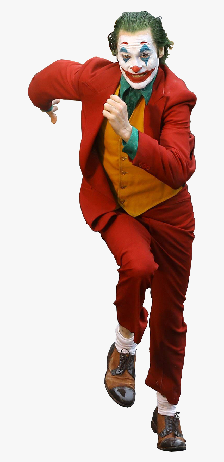 Joaquin Phoenix Joker Png Transparent Png Transparent Png Image Pngitem Joker png cliparts, all these png images has no background, free & unlimited downloads. joaquin phoenix joker png transparent