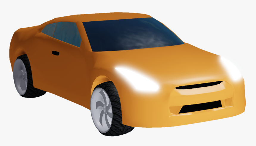 Mad City Wiki Roblox Mad City Best Cars Hd Png Download