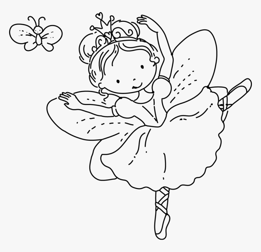 Disney Princess Coloring Pages – coloring.rocks! | 832x860
