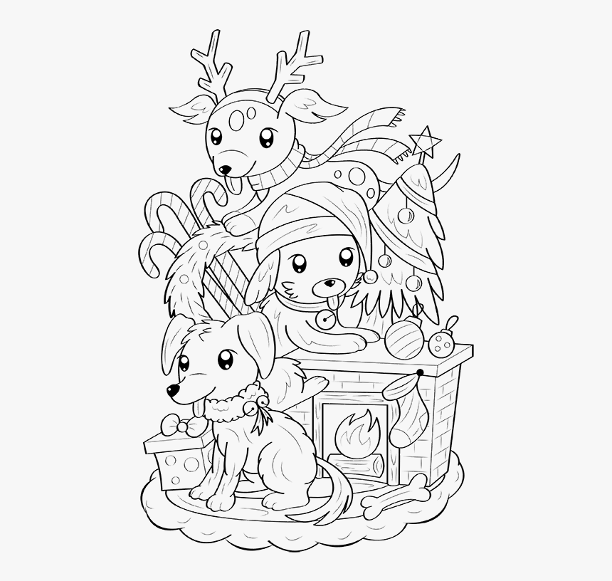 Spring Bonnie Coloring Pages in 2020 | Vintage coloring books | 816x860