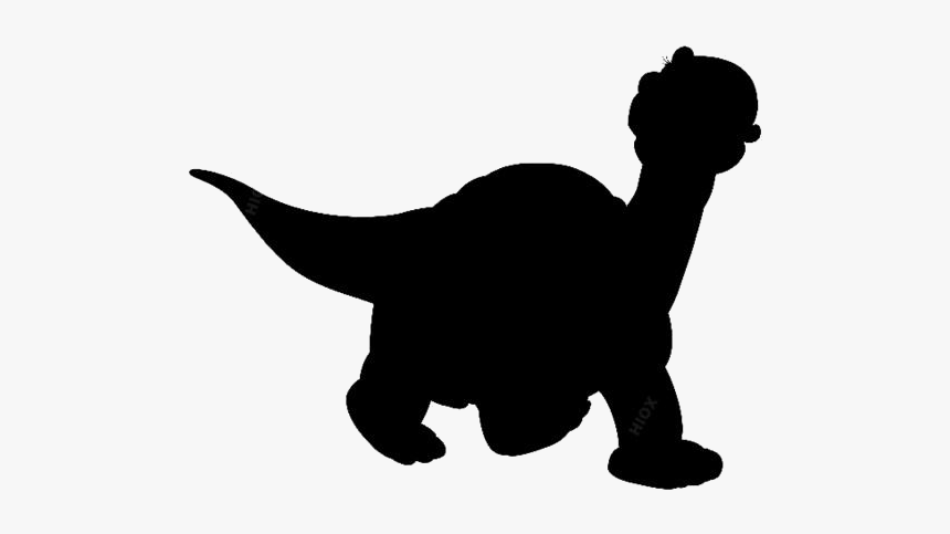 Dinosaur Cute Png Silhouette Dinosaur Couple Transparent Background Png Download Transparent Png Image Pngitem You can also upload and share your favorite wallpapers tyrannosaurus rex. dinosaur cute png silhouette dinosaur