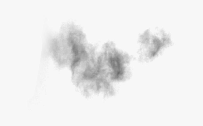Smoke Png Effects Free Transparent Png Transparent Png Image Pngitem