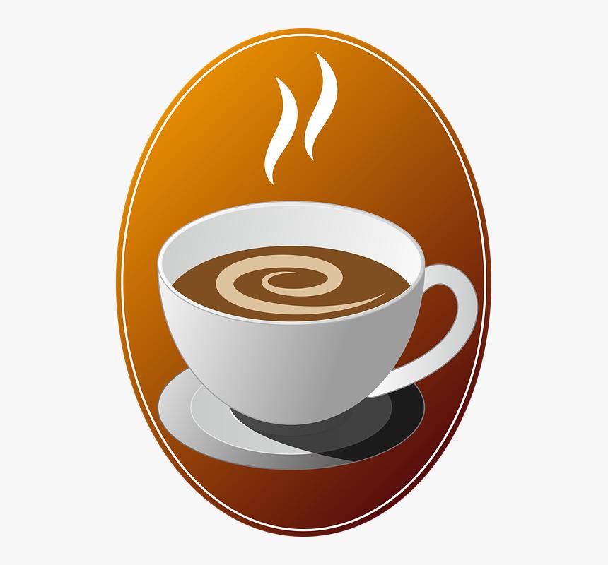coffee mug beverages cup hot drinks gambar cangkir kopi vektor hd png download transparent png image pngitem coffee mug beverages cup hot drinks