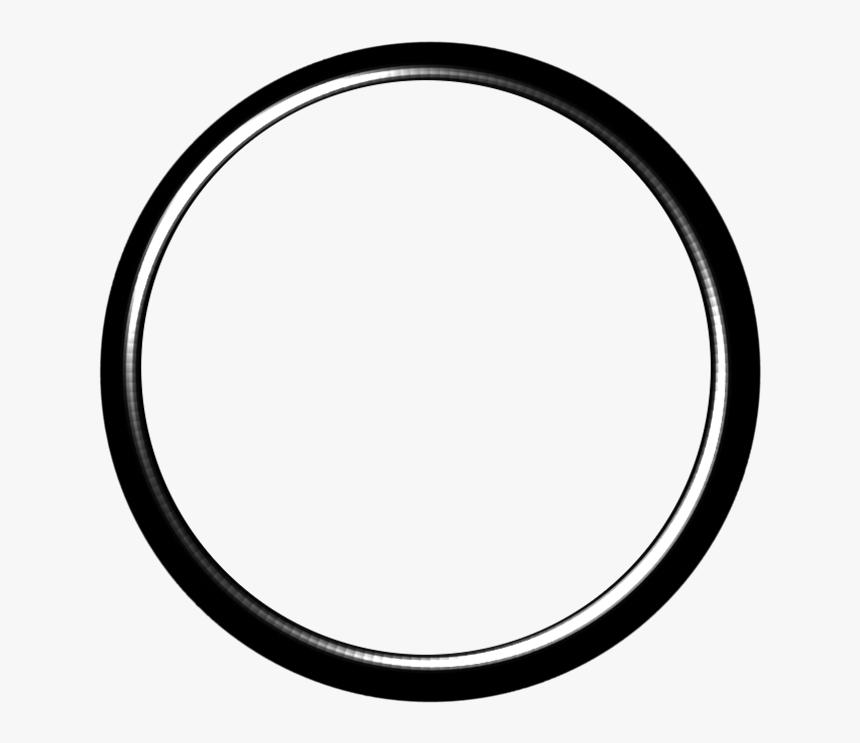 transparent black ring png krug png png download transparent png image pngitem transparent black ring png krug png