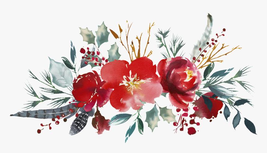 clip art bohemian flowers floral mug design background hd png download transparent png image pngitem bohemian flowers floral mug design