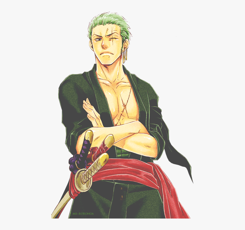 Tumblr Zoro One Piece One Piece Anime Roronoa Zoro One Piece Tumblr Zoro Hd Png Download Transparent Png Image Pngitem