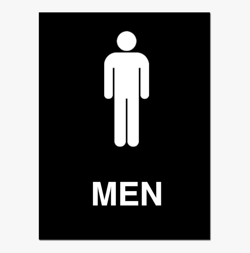 It's just a picture of Printable Restroom Sign in farmhouse style bathroom