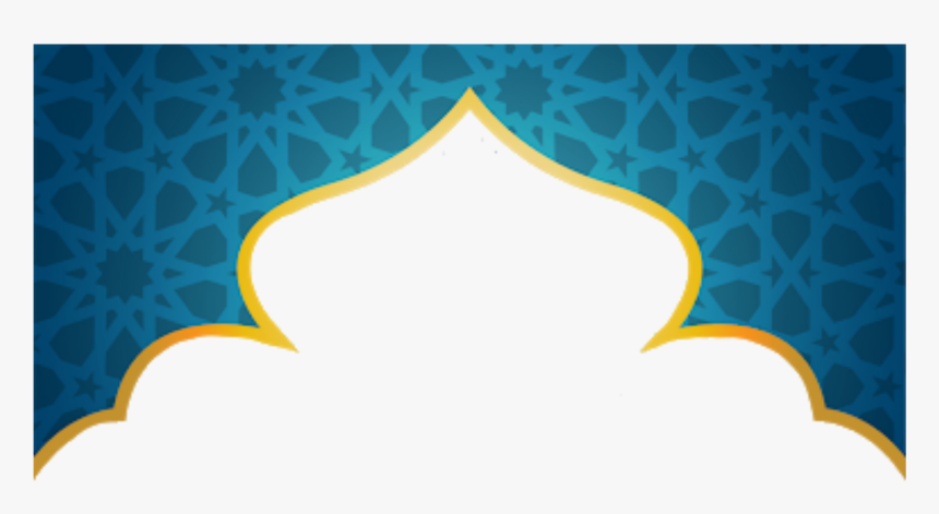 shape frame mosque moslem islami indonesia eid ul adha png transparent png transparent png image pngitem shape frame mosque moslem islami