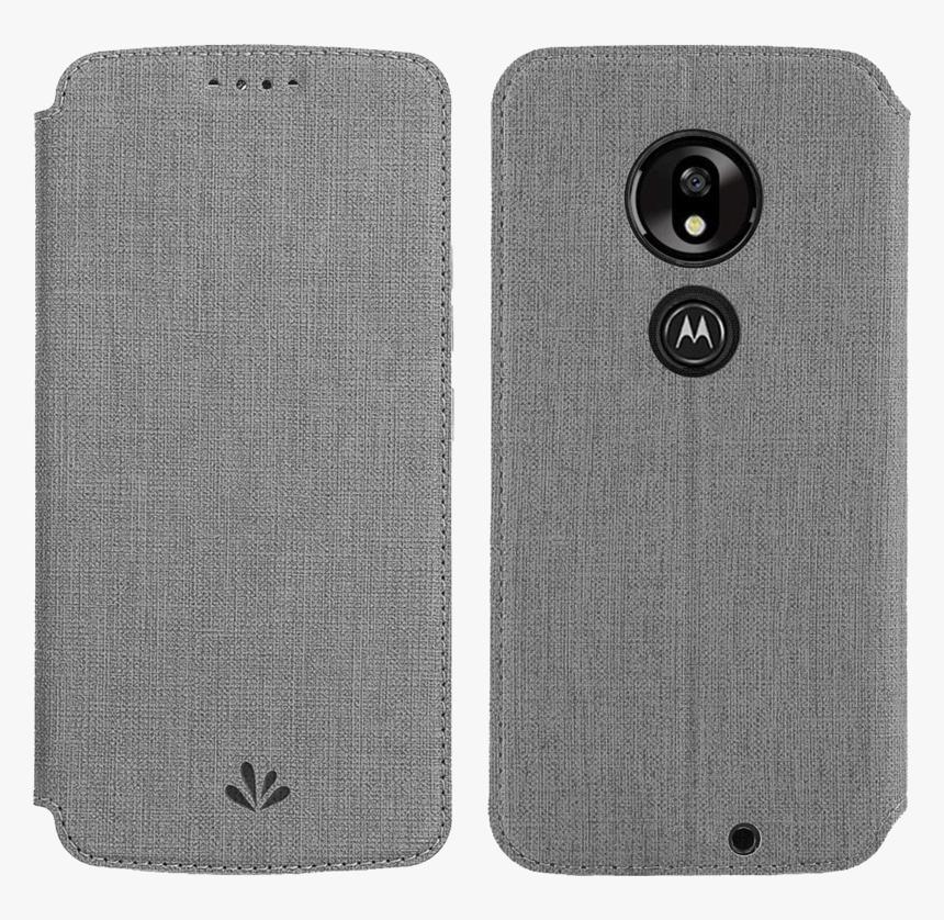 Moto X4 Cases to buy