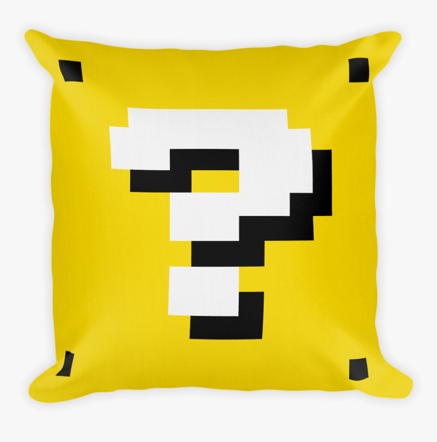 Super Mario Bros 3 Block Template Minecraft Pixel Art Hd Png