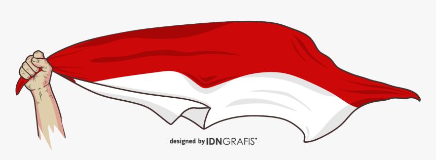 Logo Bendera Indonesia Png Transparent Png Transparent Png Image Pngitem