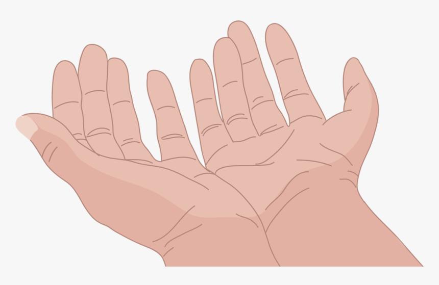 Transparent Open Hands Hd Png Download Transparent Png Image Pngitem Discover 164 free open hand png images with transparent backgrounds. transparent open hands hd png download