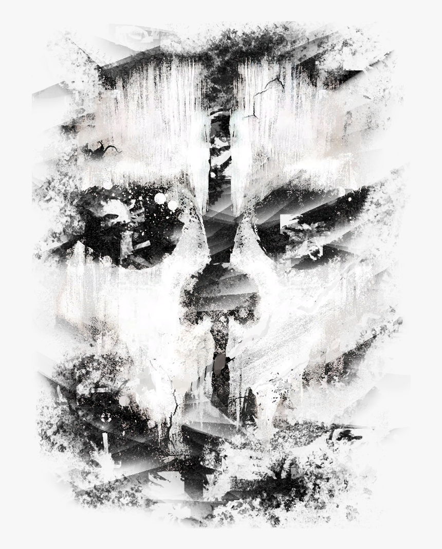 Destiny Drawing Cod And Ghosts Faction Graffiti Codg Call Of Duty Ghosts Png Transparent Png Transparent Png Image Pngitem