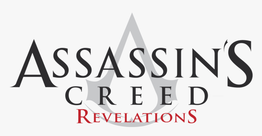 Assassin S Creed Logo Png Assassin S Creed Brotherhood