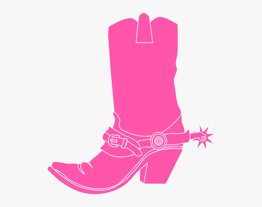 Transparent Cowboy Silhouette Png Clip Art Cowgirl Hat Png Download Transparent Png Image Pngitem Apr 3rd, 2020 filed under: transparent cowboy silhouette png