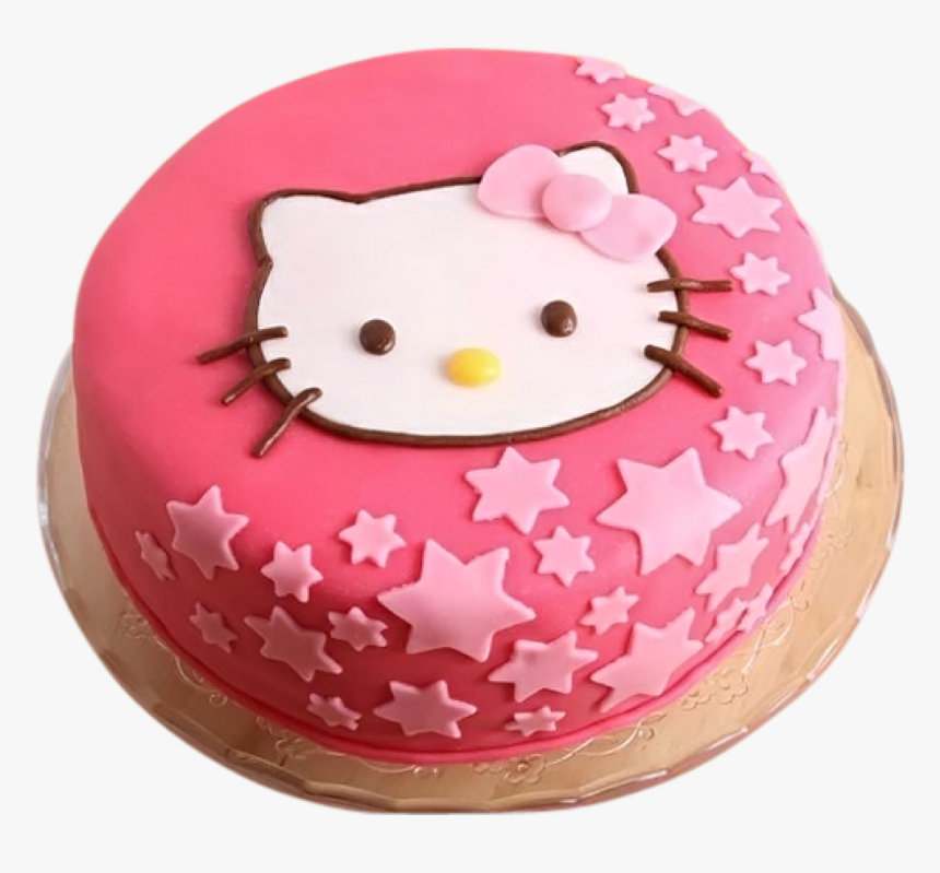 Super Transparent Hello Kitty Birthday Png Hello Kitty Cake Png Png Personalised Birthday Cards Paralily Jamesorg