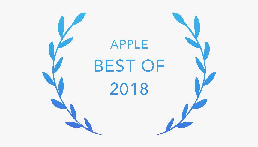 Apple Best Of Couronne De Fleurs Dessin Noir Et Blanc Hd