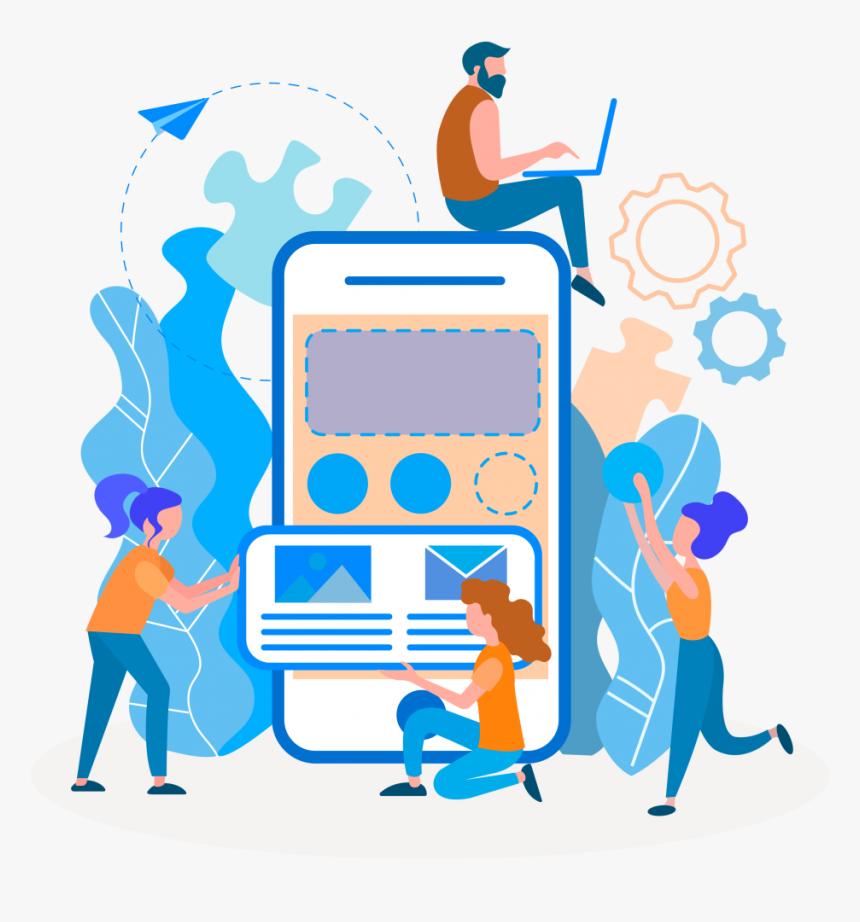 Nên áp dụng những mẹo giúp Mobile App của bạn trở thành tâm điểm của sự chú ý