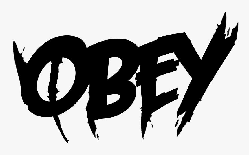 baseball cap distro hat brand obey logo png transparent png transparent png image pngitem baseball cap distro hat brand obey