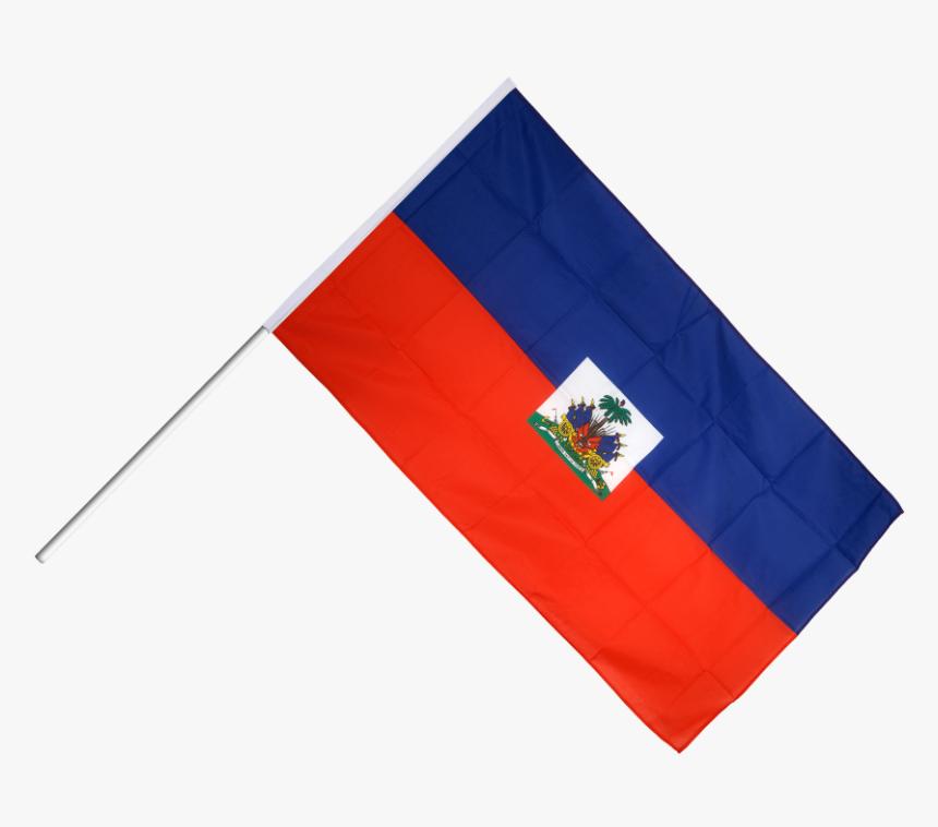 Haiti Flag Png Download Transparent Haitian Flag Png Png Download Transparent Png Image Pngitem