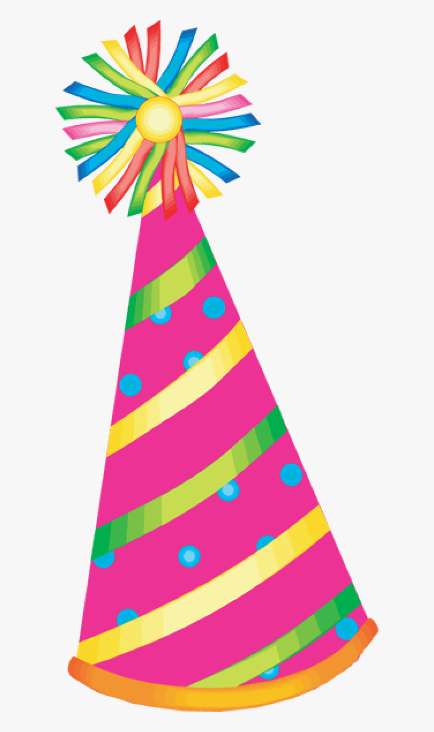 hats clipart new years eve transparent background birthday hat clipart hd png download transparent png image pngitem transparent background birthday hat