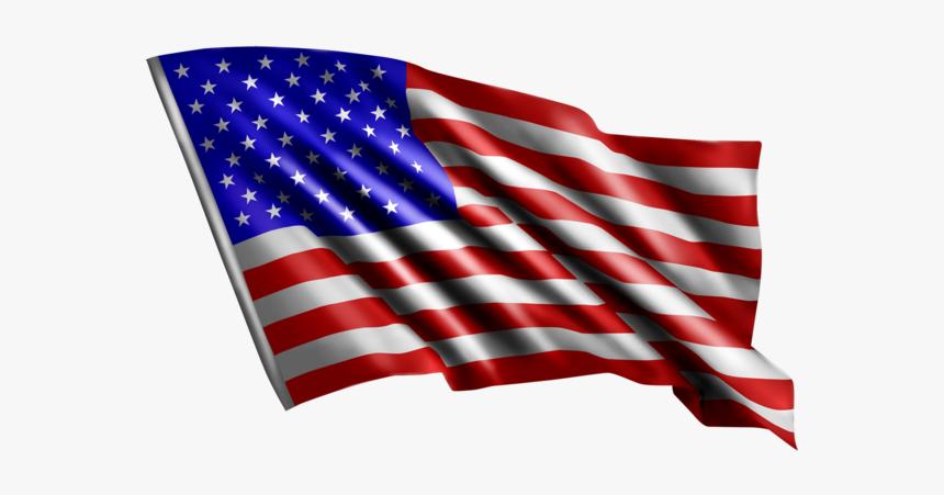 Clip Art Animated Us Flag Animated Us Flag Transparent Hd Png Download Transparent Png Image Pngitem