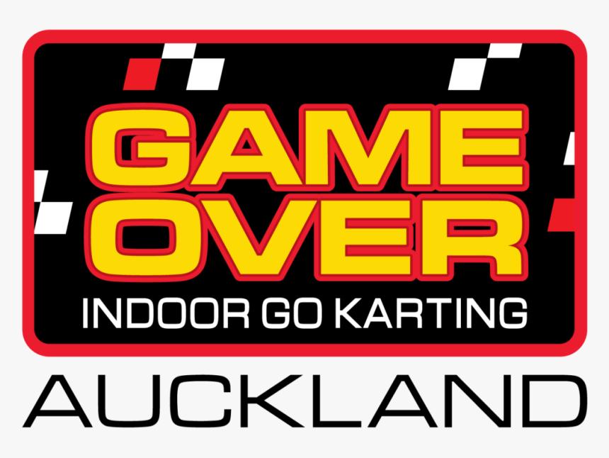 Transparent Go Kart Clipart Free Game Over Gold Coast Hd Png Download Transparent Png Image Pngitem