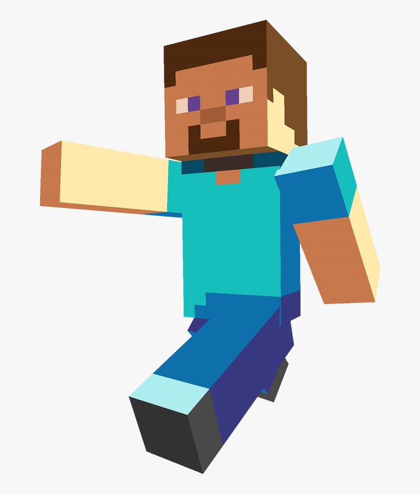Minecraft Png Steve Minecraft Render Transparent Png Transparent Png Image Pngitem