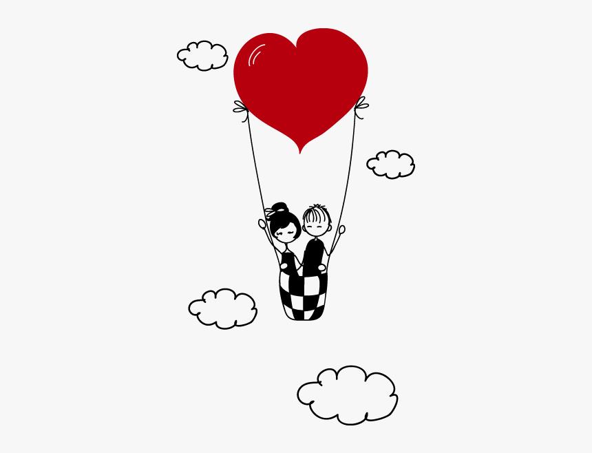 Clip Art Desenhos De Namorados Imagens Icon Boyfriend Png