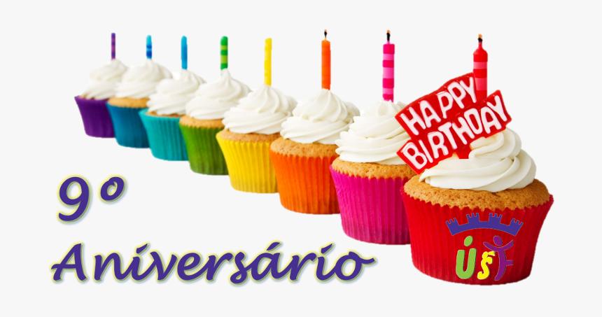 Whatsapp Status Birthday Wishes Hd Png Download