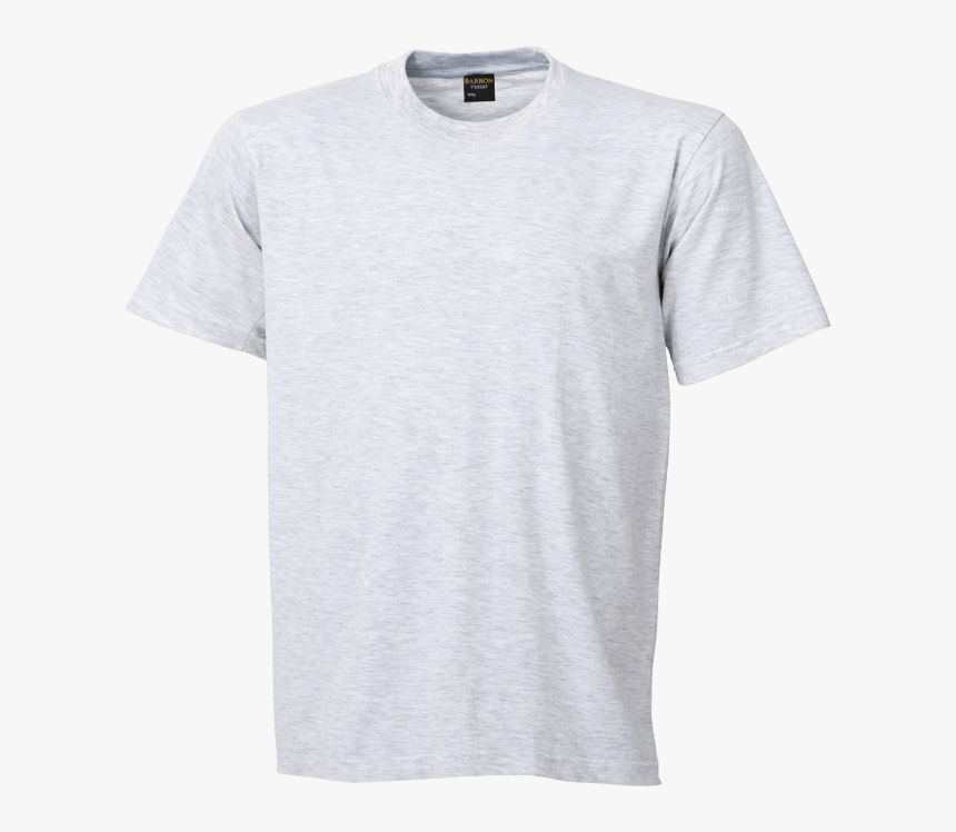 Clip Art Free T Shirt Mockup Template Grooms Crew T Shirts Hd