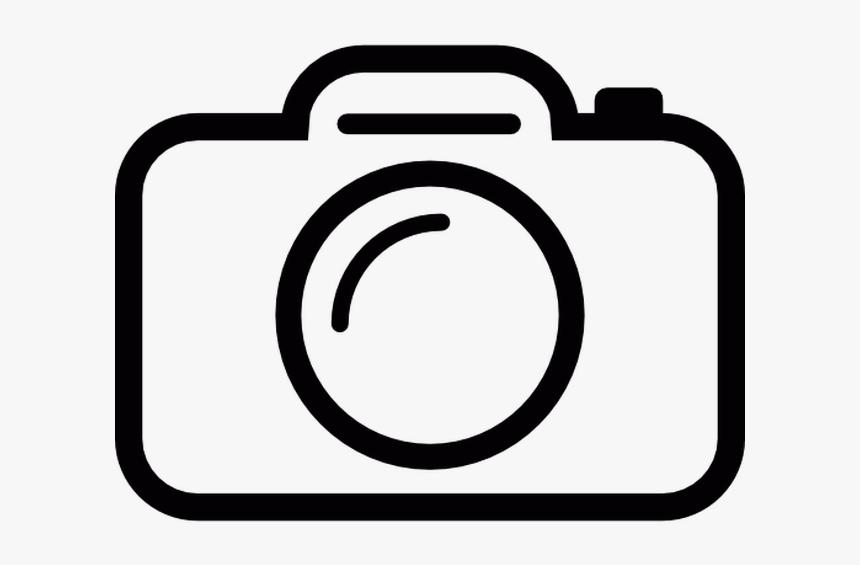 Camera Fotografica Png Vector Transparent Png Transparent Png