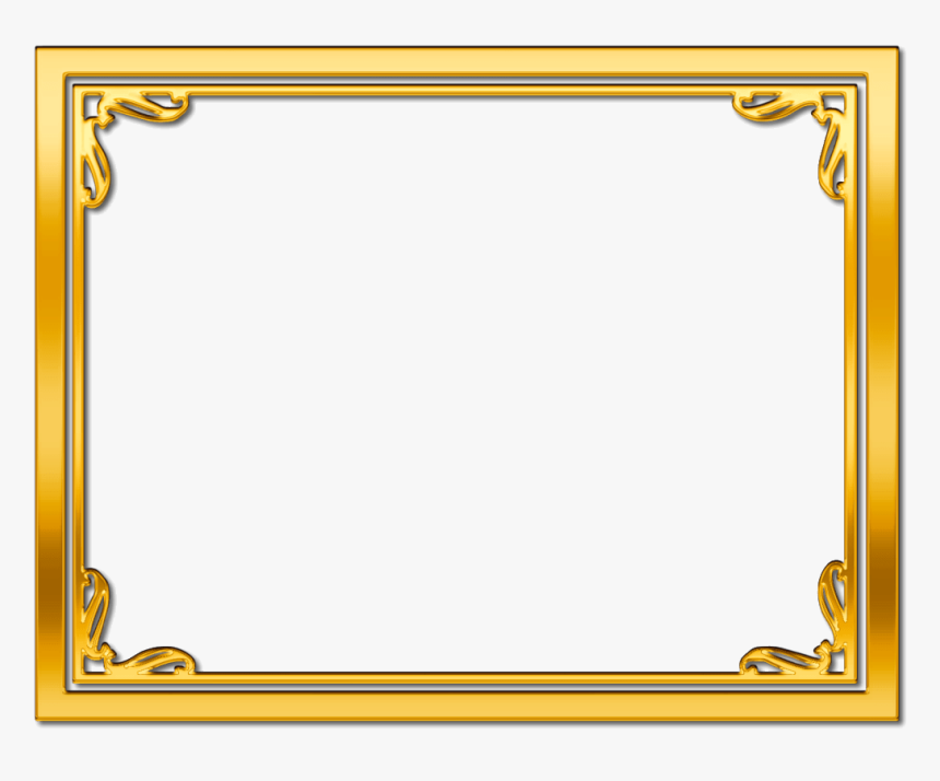 30+ Trends Ideas Photo Frame Design Png Hd