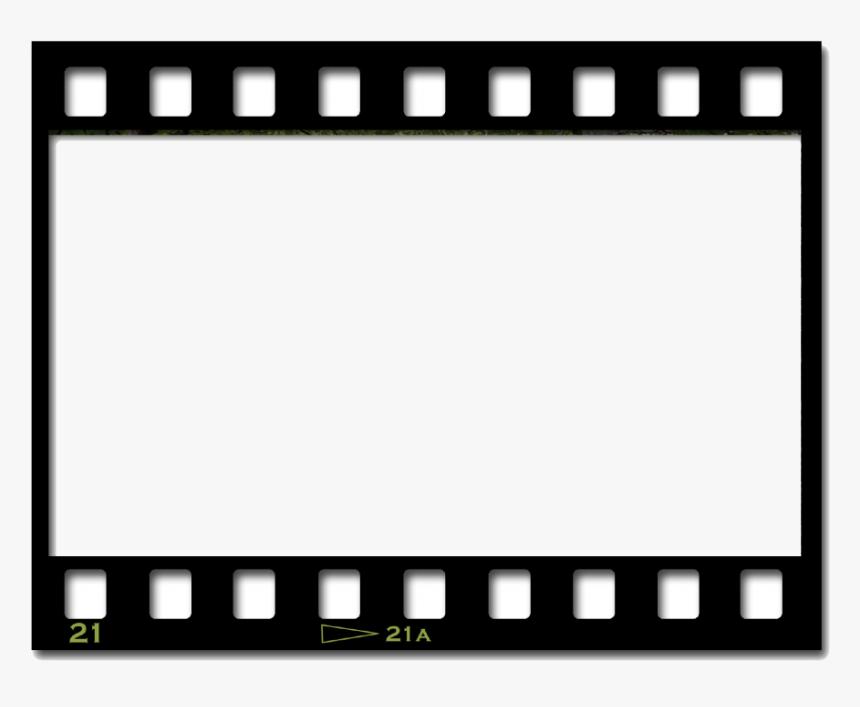film strip vector png transparent background film strip png download transparent png image pngitem film strip vector png transparent