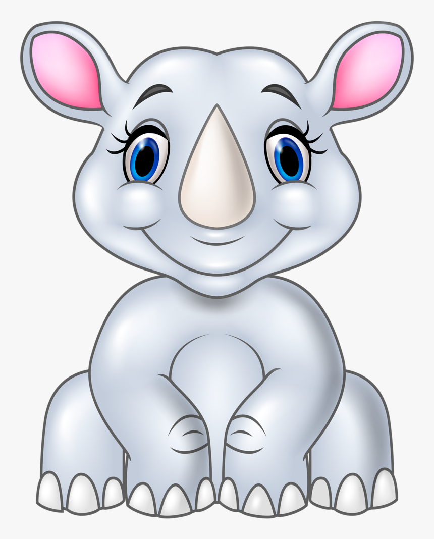 Clipart Rock Animated Cartoon Transparent Elephant Png Png Download Transparent Png Image Pngitem Available in png and vector. cartoon transparent elephant png png