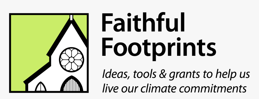 Graph Of Causes Of Vancouver's Ecological Footprint Clipart - Full Size  Clipart (#2529933) - PinClipart