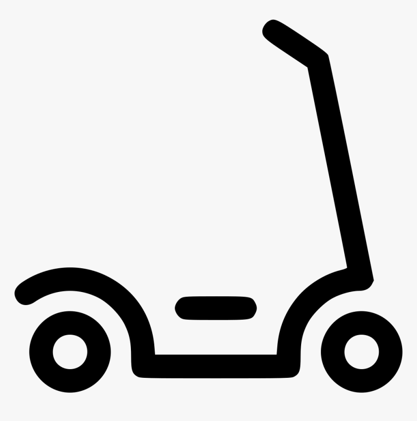 scooter vector svg scooter icon png transparent png transparent png image pngitem scooter vector svg scooter icon png