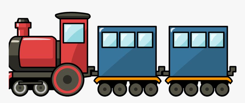 Train Rail Transport Steam Locomotive Clip Art Train Clipart Png Transparent Png Transparent Png Image Pngitem